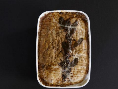 Terrine-de-campagne Porc Noir de Bigorre