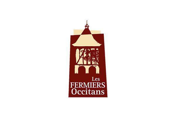 les-fermiers-occitans